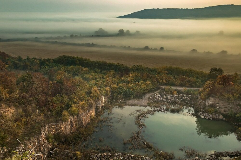 04 Kaszonyi-hegy FOTO HNPI