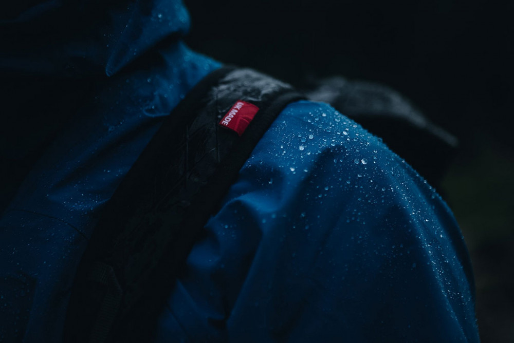 06-waterproof-jacket-argonaut