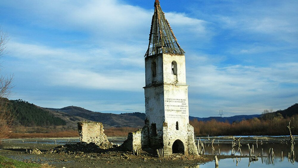 1200px-the_catholic_church_of_bezidu_nou.jpg