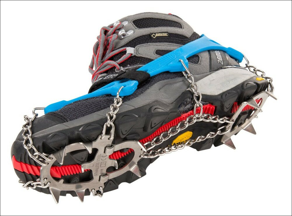 Climbing_Technology_Ice_Traction_Plus-jp