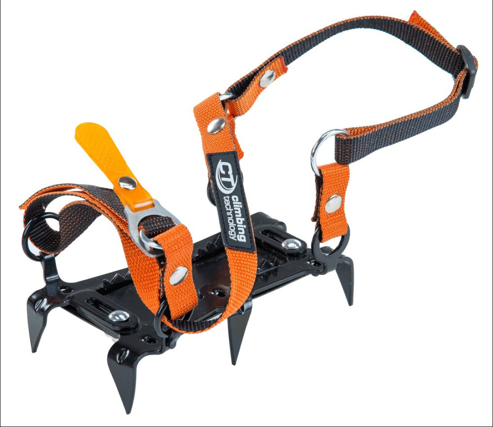 Climbing_Technology_Mini_Crampon_6P-2
