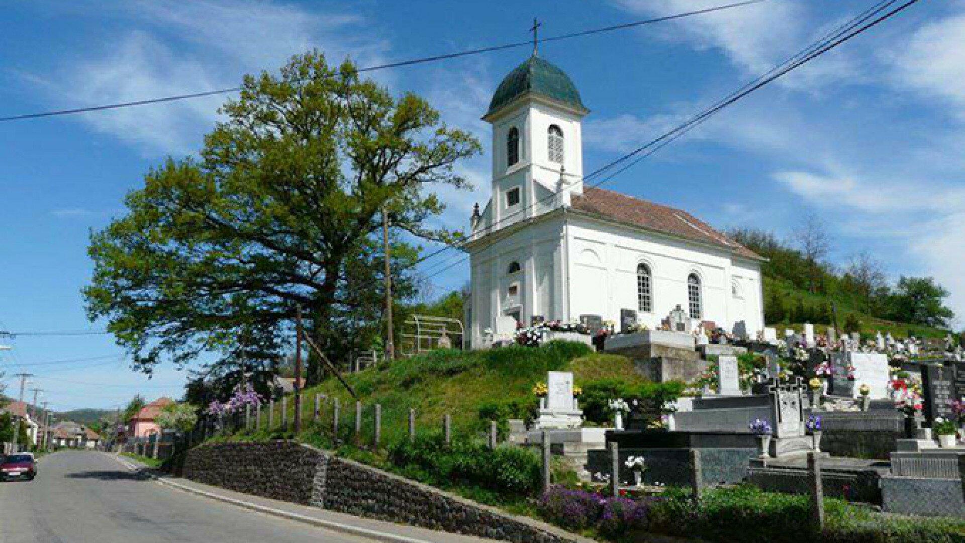 Turista Magazin Istenmezeje Lett A Legszebb Nevu Hazai Telepules