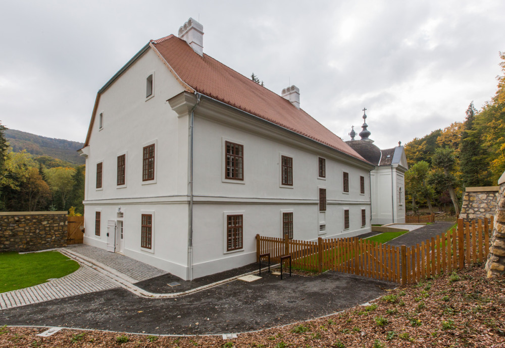 pszantlaszlo-project-after-20151021-12.jpg