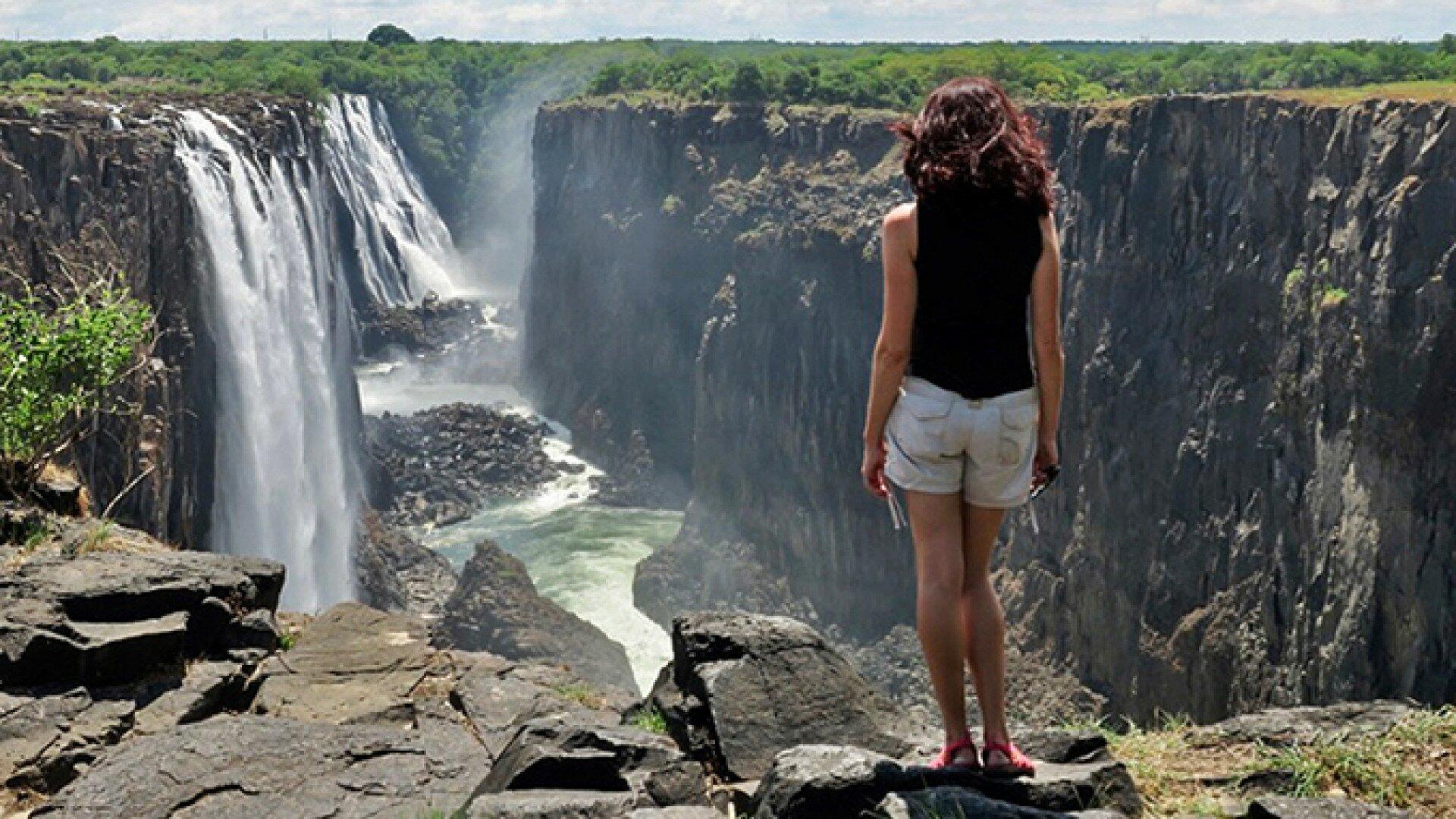 Turista Magazin Viktoria Vizeses A Vilag Legextremebb