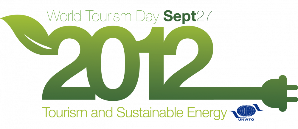 world_tourism_day_logo_eng.png